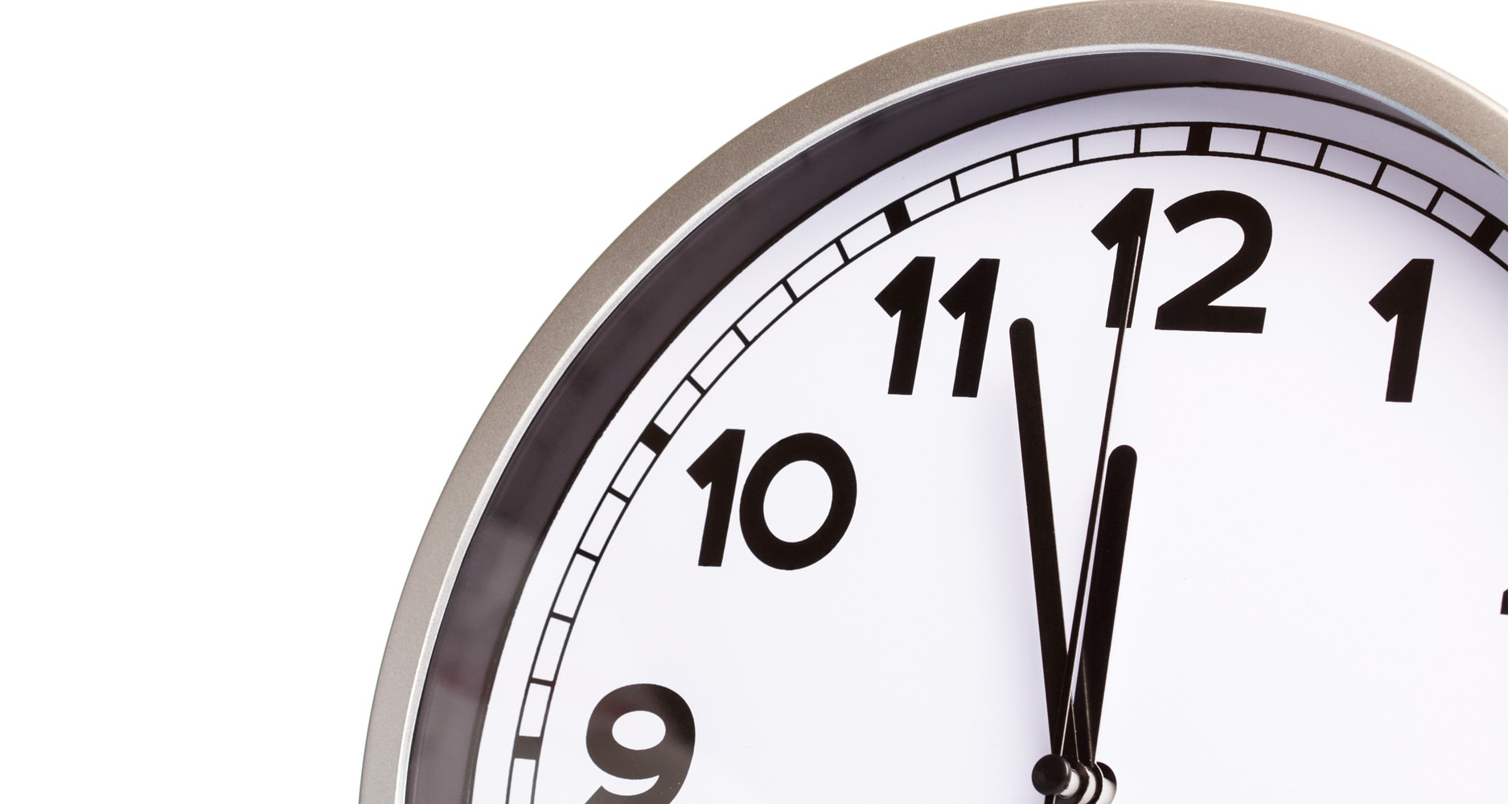 9 Clocks You Still Need to Adjust Manually For The Time Changeimage preview