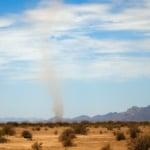 Yuma - Yuma Desert