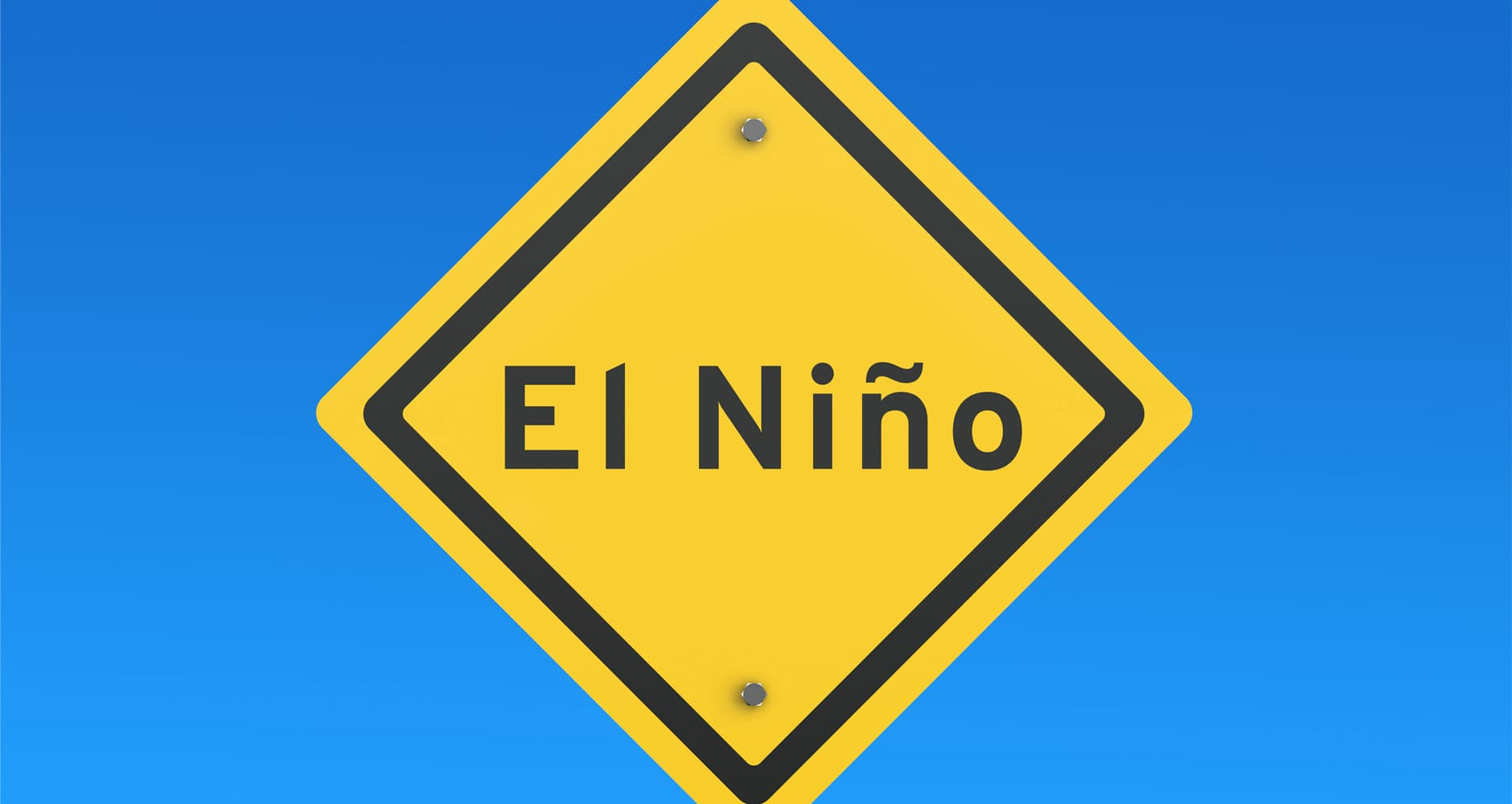 What is an El Niño?image preview