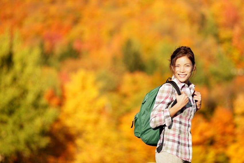 Top Ten Outdoor Activities for Fallimage preview