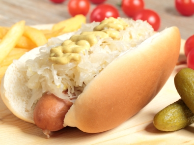 National Hot Dog Day 2021 featured image