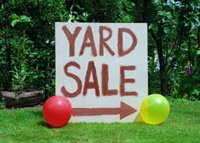 How to get the most out of Yard Salesimage preview