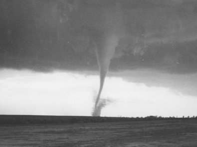 Extreme Weather History – A Look Back At Wacky June Weather featured image