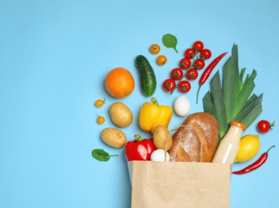 25 Tricks To Make Your Groceries Last Longer featured image