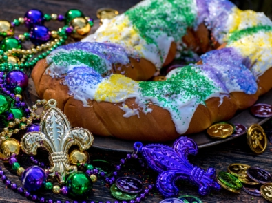 When Is Mardi Gras 2021? History & Traditions featured image