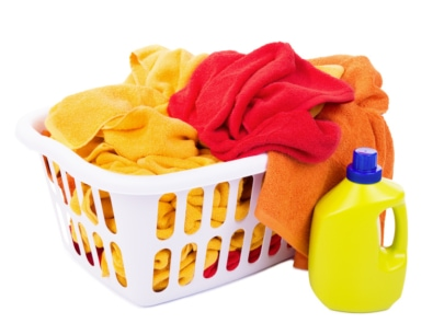 Two Common Laundry Room Mistakes You May Be Making! featured image
