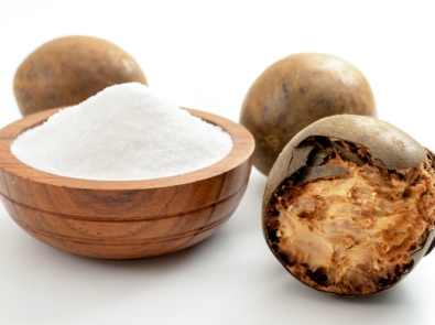 Why Monk Fruit Might Be Your New Favorite Sweetener featured image