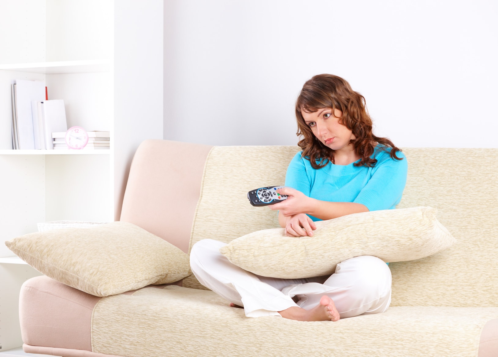 5 Reasons Why Sitting Is The New Smokingimage preview