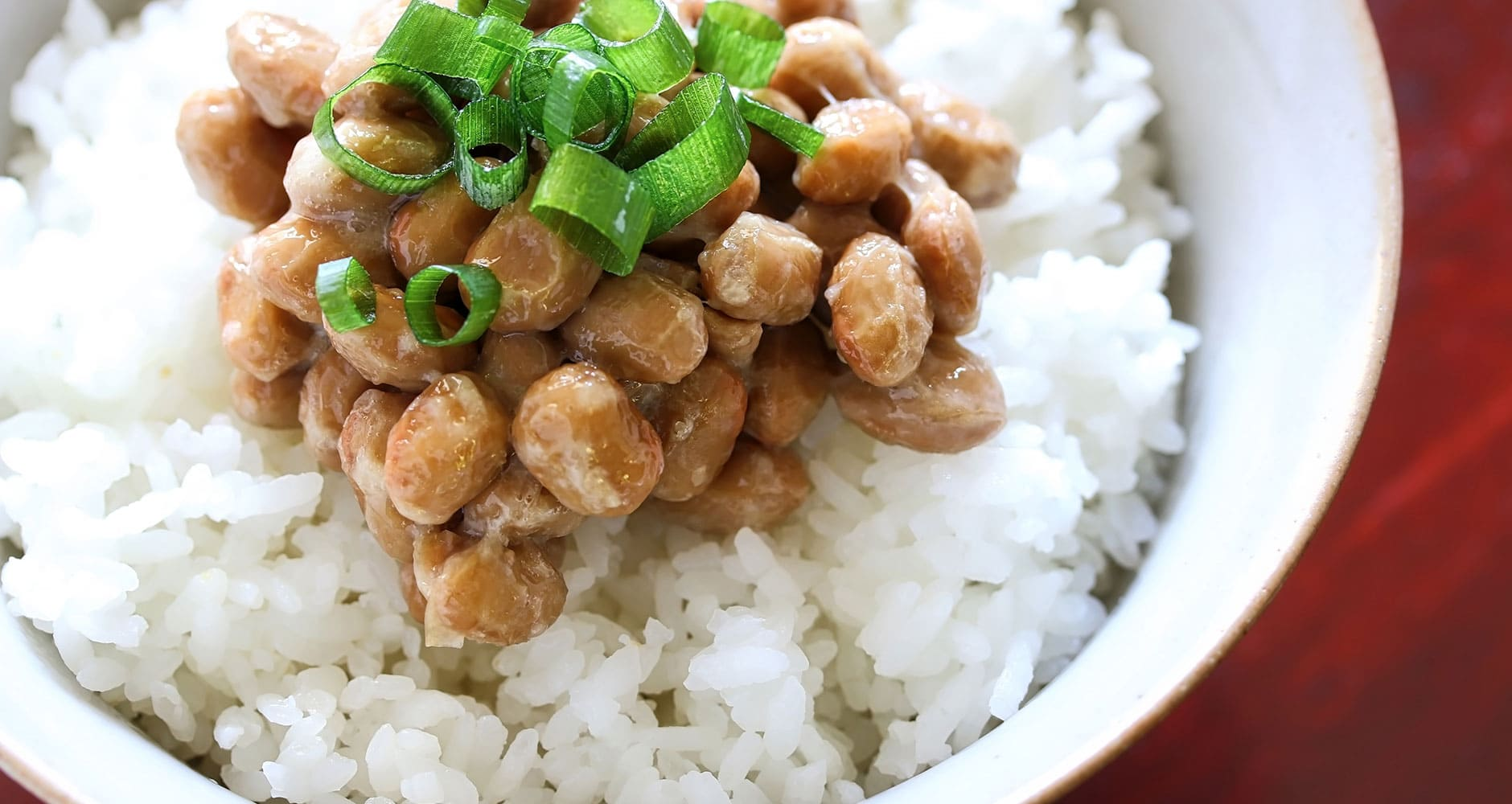 What The Heck Is Natto And Why Is It So Healthy?image preview