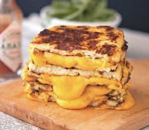 o-GRILLED-CHEESE-570
