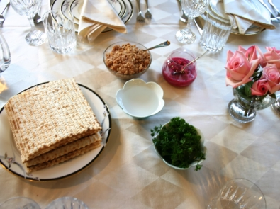 Passover Dates, Foods, and Traditions (2022) featured image