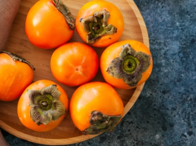 The Persimmon Lady's 2018-19 Winter Forecast featured image