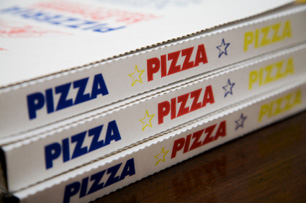 The Pizza Box Dilemma featured image