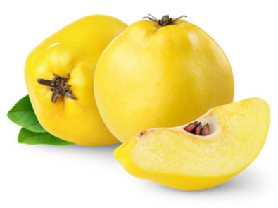 What the Heck Is Quince? featured image