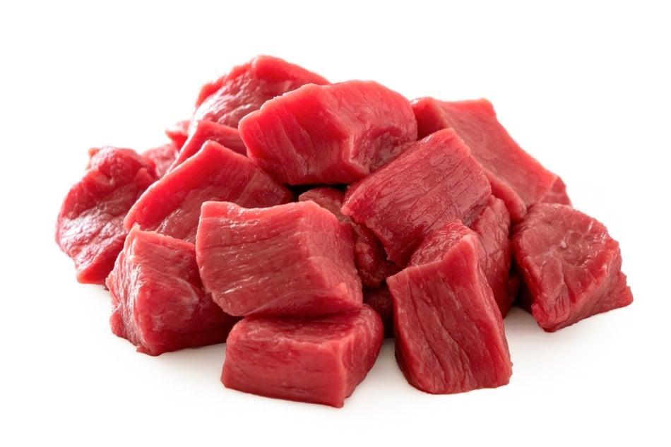Beefsteak - Beef