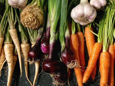 Make Your Root Vegetables Last All Winter featured image