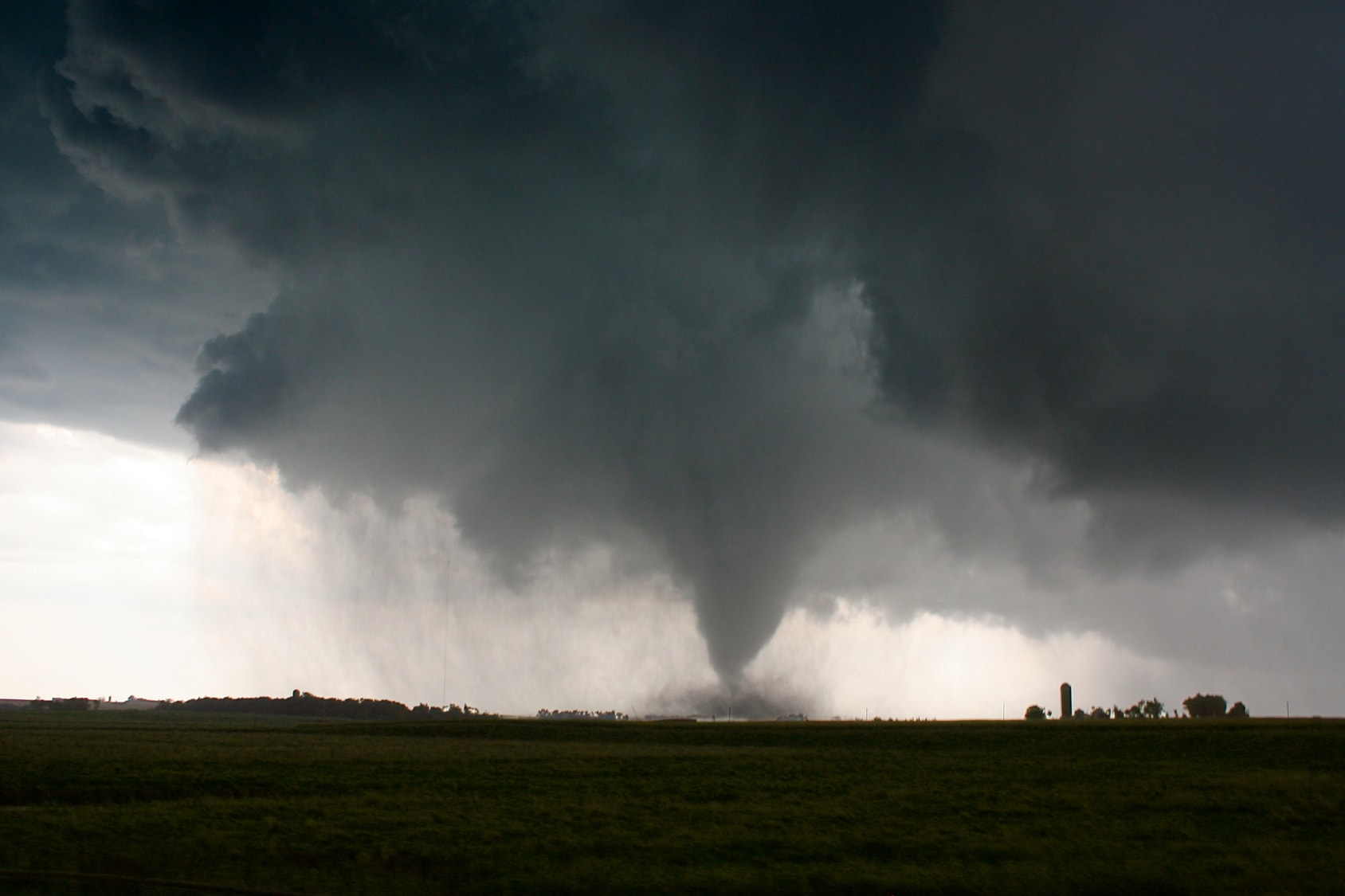 Tornado Season Safety And Survivalimage preview