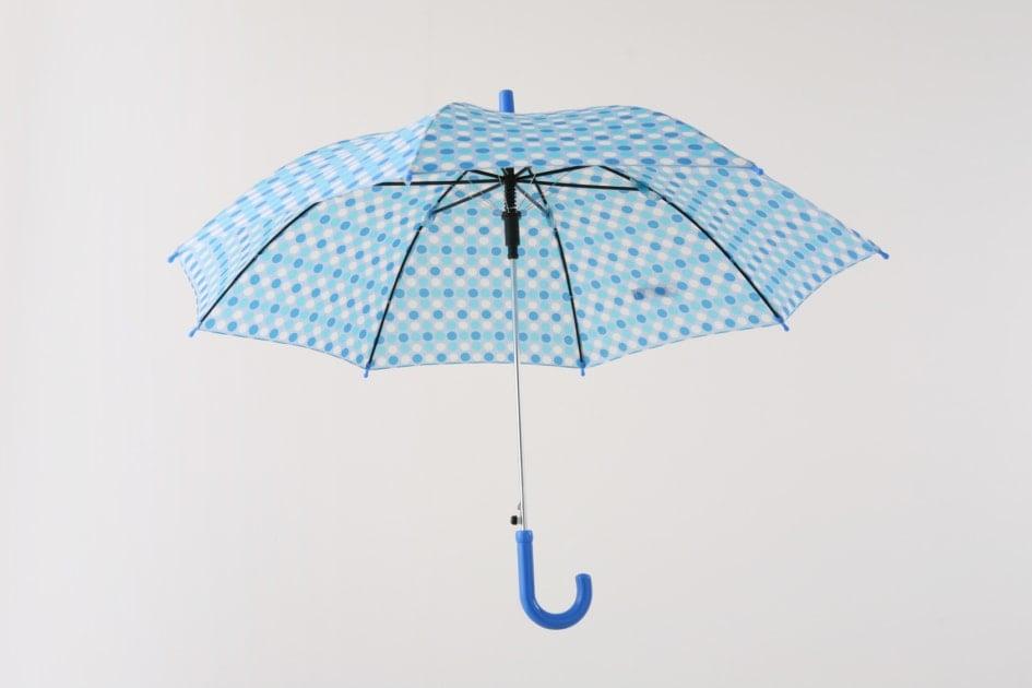 Umbrella - Raincoat