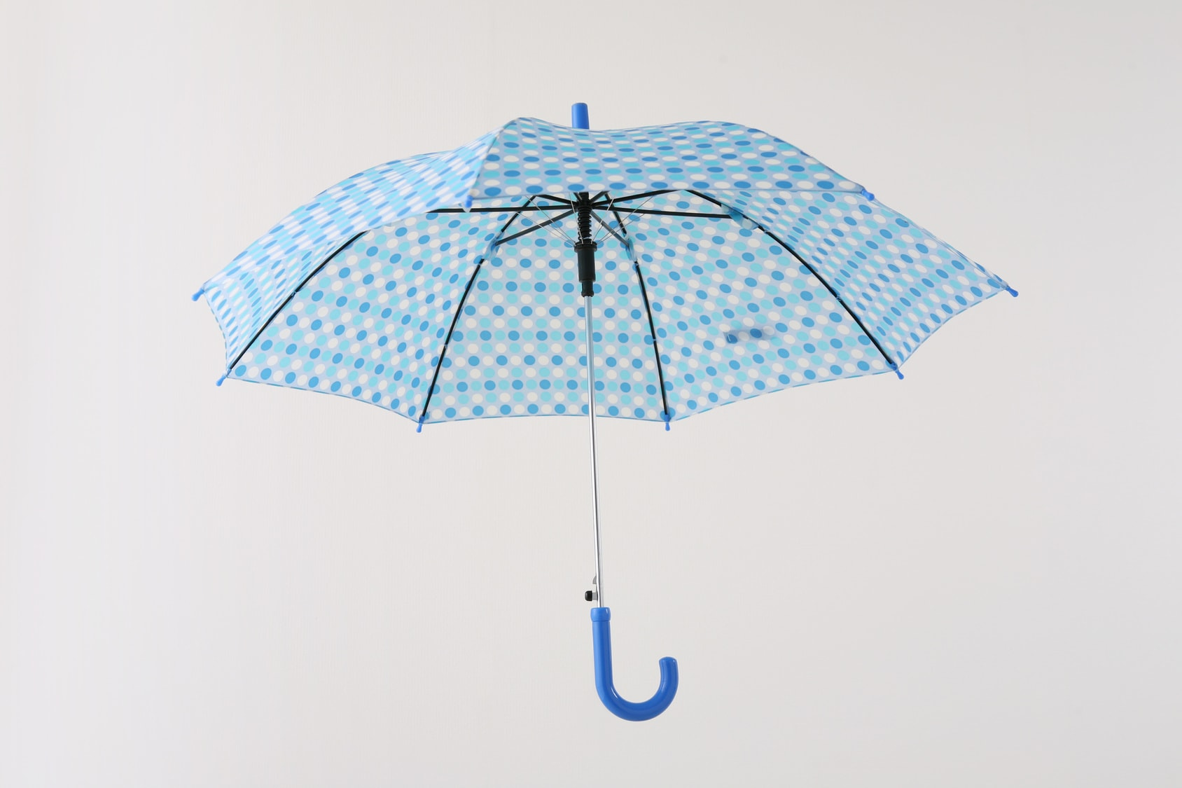 Fun (Seriously) Umbrella History & Triviaimage preview