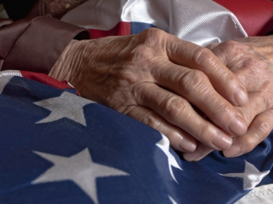 Veterans Day 2021 | Date and Meaning featured image
