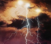 What is Saint Elmo's Fire? featured image