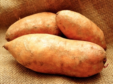 Yam Or Sweet Potato – How Do You Know Which Is Which? featured image