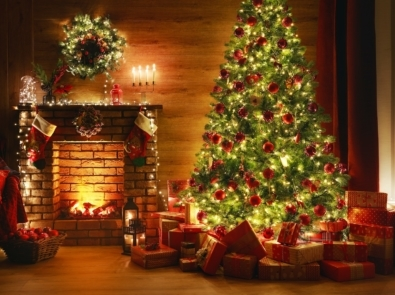 Christmas Day 2021 Traditions, Recipes, and Lore featured image