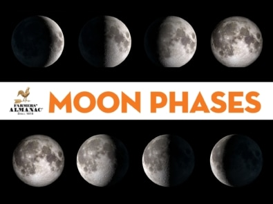 Moon Phases featured image