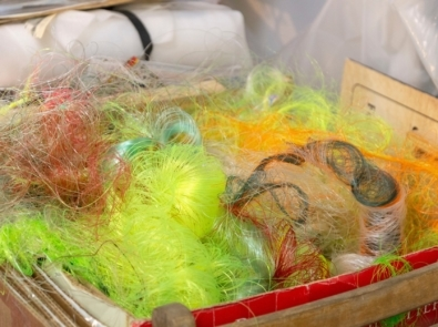 Recycling Fishing Line: Submit Your Ideas to Win! featured image