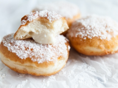 Happy Paçzki Day! The Skinny On A Fat Tuesday Tradition featured image
