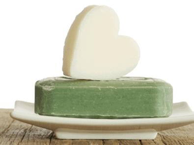 Dairy product - Pecorino Romano