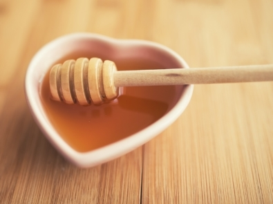 Try Honey To Ease These Ailments! featured image