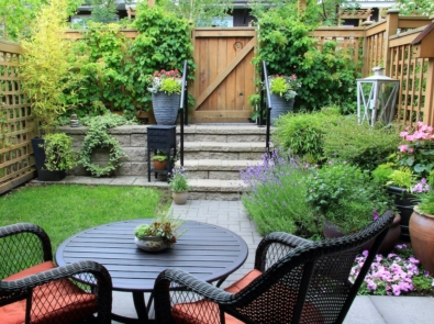 Top Gardening Trends for 2021 featured image