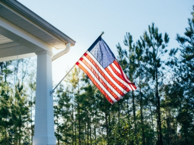 Flag Day 2021: How Much Do You Know About the Stars and Stripes? featured image