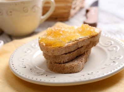 Don't Toss Those Corncobs! Make Corncob Jelly – Only 3 Ingredients featured image