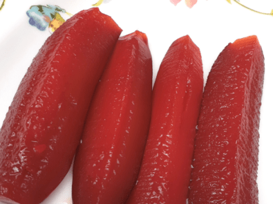 What The Heck Are Kool-Aid Pickles? featured image