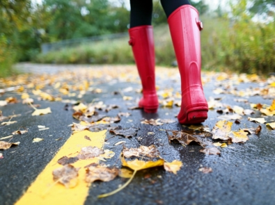October Weather Lore Sayings You Need To Read featured image